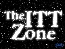 The ITT Zone Script by darthblinx