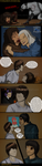 Adventures With Jeff The Killer - PAGE 221 by Sapphiresenthiss