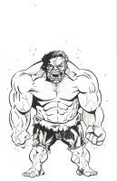 Hulk is hungry by MARR-PHEOS