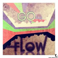 Go with the Flow by whatthehell123456789