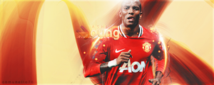 Young made by Comunello76 by SoccerGraphic