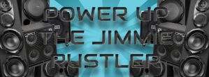 The Jimmie Rustler by 3ShadowFox3