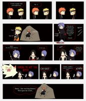 Naruto 441 crack by gabzillaz