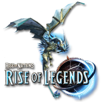 Rise of Legends II by Space-manSpiff