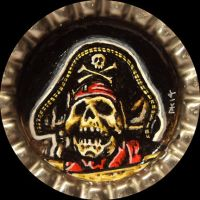 Pirates BCM by Mr-Mordacious