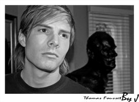 Thomas F by j-trogen
