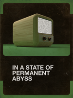 In a State of Permanent Abyss2 by sabof