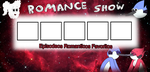 TOP 5 Episodeos romanticos de regular show by minimoose1231