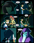 DP: LD pg.122 by Krossan