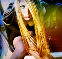 xx 150 by metindemiralay