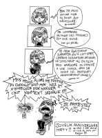 Mello's rant by MangiE-31