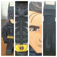 The Dark Knight Rises Batman Paperdoll by Lord-of-the-Fandoms