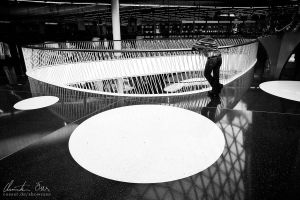 MyZeil 01 by Nightline