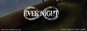 Ever Night update 9 by Moophles