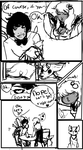 WC AUDITION/ROUND 0 PG 7 by appleaerosol