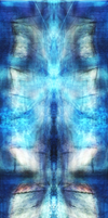 Astral Meditation: Water by DenNami