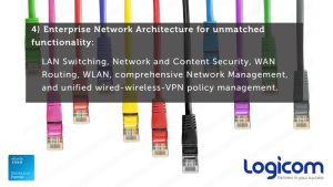 Cisco Wireless Product Positioning_12 by LogicomOfficial