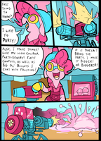Meet the Engie-Pie - P2 by Metal-Kitty