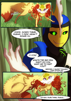 PMDU- Intermission - Heaven's Light II- Page 3 by StarLynxWish