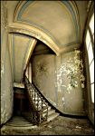 in the manor by RUCgost
