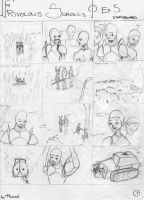 FS5 Storyboard Page 1 by Haizeel