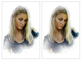 sharon-Tate-x2 by kenernest63a