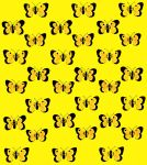 Colias pattern by Assembly92