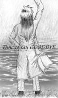Time to say goodbye by LadyNoxia