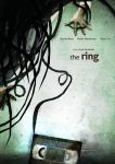 the Ring by patyczak