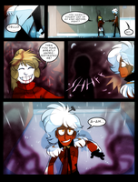 SanCirc: Page 69 by WindFlite