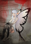 Airy Lies by Tiiria