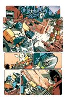 MTMTE11 pg5 by dcjosh