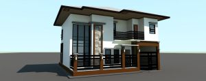 SAMPLE EXTERIOR AND INTERIOR ARCHITECTURAL DESIGNS by active25design