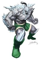 DOOMSDAY-color02 by thesilvabrothers