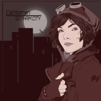 camren bicondova vector by rahmnF
