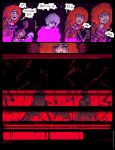 demon's Mirror-page 332! by harrodeleted