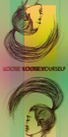 Loose Yourself by lhyne