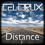 Distance Coverart by Celorux