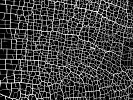 Crackle texture 2 by bozoartist