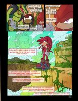 Ruby Comic Page 12 by dawnbest