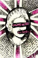god save the queen by electriclover