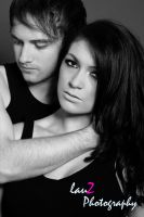 couple 2 by lauzphotography