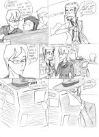 CLD2 ep3 pg13 by Nightmare-King