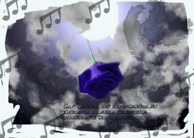 music is heaven by Infinity87