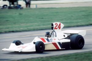 James Hunt (Great Britain 1975) by F1-history