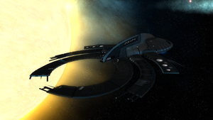 Starbase Constructor by bigandyb1