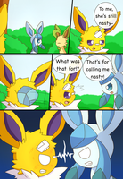 ES: Chapter 1 -page 33- by PKM-150