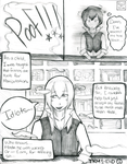 TKM Chap 1 Pg 21 by Zerolr-RM