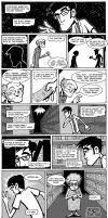 """""""Sleuth"""" page 2 by SethWolfshorndl"""