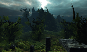 Another Unity Game by Arcandio